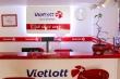 TP.HCM xuất hiện người trúng Vietlott 192 tỷ đồng