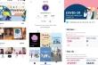 Chung tay khởi động chiến dịch 'Ở nhà vẫn vui' trên mạng xã hội