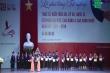 Cụ ông Quảng Nam tốt nghiệp thạc sĩ ở tuổi 85