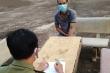 Nam thanh niên trốn cách ly ở Bình Phước bị phạt 5 triệu đồng