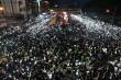 Kênh truyền hình Thái Lan bị dừng phát sóng vì đưa tin sai lệch về biểu tình