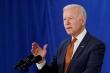 Biden tập hợp, tăng cường sức mạnh đồng minh của Mỹ tại G-7