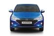 Hyundai Elantra phiên bản nâng cấp, giá hơn 500 triệu đồng