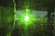 Chiếu tia laser trong vùng máy bay cất, hạ cánh: Uy hiếp nghiêm trọng an toàn bay