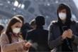 Người Paris về vùng quê tránh dịch Covid-19 bị chỉ trích 'lan truyền virus'
