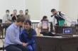 Tuyên án tử hình cha dượng, tù chung thân mẹ đẻ bạo hành bé gái 3 tuổi đến chết