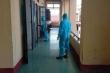 Thái Bình phát hiện thêm hai trường hợp dương tính SARS-CoV-2