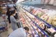 Hệ thống siêu thị Co.opmart đồng loạt giảm giá các nhu yếu phẩm