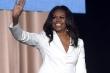 Ông Biden đánh tiếng mời cựu đệ nhất phu nhân Michelle Obama làm phó tướng
