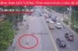 Hơn 300 'mắt thần' tìm ra lịch trình di chuyển của kẻ bắt cóc bé trai ở Bắc Ninh
