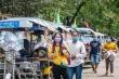 Lào thêm 75 ca mắc COVID-19 mới, Campuchia gia hạn lệnh phong tỏa Phnom Penh