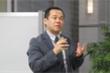 Chuyên gia Nhật Bản: ASEAN cần đoàn kết trong vấn đề Biển Đông