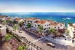 MLAND Vietnam phân phối chính thức dự án Sun Premier Village Primavera