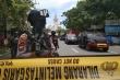Đánh bom liều chết tại nhà thờ ở Indonesia, 14 người thương vong