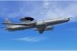 Bí mật về máy bay cảnh báo sớm Tu-126 Liên Xô chế tạo cách đây 60 năm