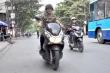 'Đề xuất xe máy bật đèn vào ban ngày là không cần thiết'
