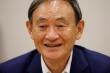 Chánh Văn phòng Nội các Nhật Bản tham gia cuộc đua tới ghế Thủ tướng