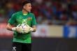 Muốn Văn Lâm dự AFF Cup 2020,HLV Park Hang Seo phải hỏi ý Muangthong Utd