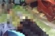 Nam thanh niên Yên Bái bị sát hại lúc nửa đêm, nghi phạm trốn trong rừng