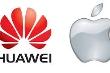 Công ty Trung Quốc sa thải nhân viên dùng iPhone, trợ cấp nếu mua của Huawei