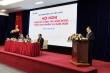 Phó Thủ tướng: EVN phải là tập đoàn kinh tế mạnh, cạnh tranh ở khu vực, thế giới