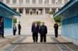 Căng thẳng Mỹ-Triều: Thời gian đang đứng về phía ông Kim Jong-un