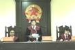 Cơ quan điều tra chưa thận trọng trong vụ việc Công ty Lâm Quyết bị chiếm giữ