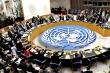 Tái khởi động đàm phán Uỷ ban Hiến pháp Syria