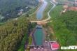 Vinaconex 'rút chân' khỏi Công ty nước sạch Sông Đà khi nào?