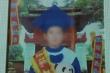 Bé trai 6 tuổi ở Tuyên Quang bị mẹ kế sát hại, phi tang xác trong vườn mía