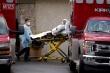 Covid-19: Số ca nhiễm bệnh và thiệt mạng  tại Mỹ tiếp tục tăng kỷ lục