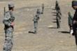 Trung Quốc bất ngờ công bố số lính thiệt mạng khi giao tranh với Ấn Độ