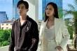 Thu Quỳnh, Hoàng Vũ thay đổi thế nào trong 'Hương vị tình thân' phần 2?