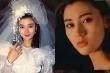 2 điều 'chân lý' ở Hong Kong: Tiền của Lý Gia Thành và sắc đẹp của Lý Gia Hân