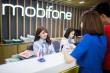 Hỗ trợ phòng chống dịch Corona, MobiFone miễn phí nhiều giải pháp công nghệ mới