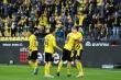 Bundesliga dạy Ngoại Hạng Anh cách đưa khán giả trở lại