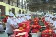 Cục An toàn thực phẩm đề nghị tăng cường bảo đảm an toàn thực phẩm dịp Trung thu