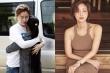 Hoa hậu Hàn Quốc và lời hứa 10 năm đầy xúc động với cô con gái nuôi người Việt