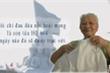 Ngày tháng 3 đau thương với 2 vành khăn tang của gia đình chiến sĩ Gạc Ma