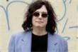 Huyền thoại nhạc Rock Alan Merrill qua đời vì Covid-19