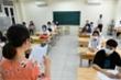 Các địa phương đề xuất đặc cách tốt nghiệp THPT cho thí sinh