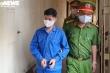 Bác sĩ bị cáo buộc đánh đập, hiếp dâm nữ điều dưỡng lĩnh gần 7 năm tù