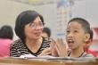 Bà giáo hơn 33 năm cưu mang, dạy dỗ trẻ khuyết tật