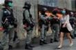 Hong Kong cảnh báo: Tước quy chế đặc biệt, Mỹ sẽ chịu thiệt hại đáng kể
