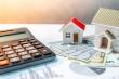 Tháng 1/2021, lãi suất cho vay mua nhà của ngân hàng nào thấp nhất?