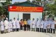 Người nhiễm Covid-19 thứ 16 tại Việt Nam: 'Mong cộng đồng đừng kỳ thị chúng tôi'