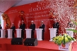 Dự án 'khủng' gần 3.000 tỷ của Vingroup ở Quảng Ninh hiện đại cỡ nào?