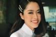 Nhan sắc biên tập viên truyền hình HTV thi Hoa hậu Việt Nam 2020