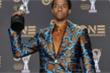 Tài tử 'Black Panther' qua đời ở tuổi 43
