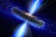 Tìm thấy 'cánh cổng xuyên không' dẫn tới các vùng xa xôi của vũ trụ